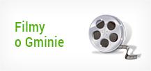 Filmy oGminie